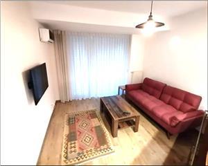 Apartament 2 Camere - ROSE GARDEN