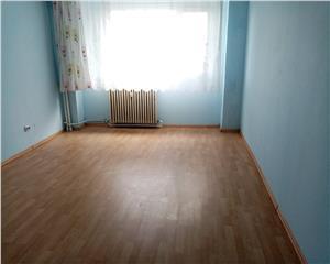Galati apartament Mazepa Br-uri 2 cam 62.85mp