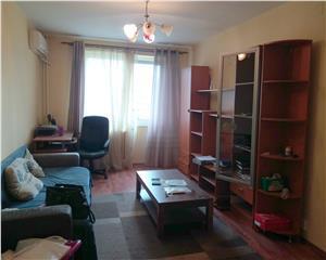 Tei, apartament 3 camere, renovat, mobilat, utilat