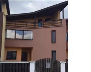 Casa/Vila P+1E+M, 5 camere ,Stupini