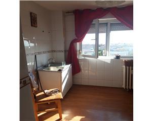Apartament,2 camere - str Nanterre