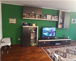 Vila superba - pretabila : locuinta,clinica - ultracentral