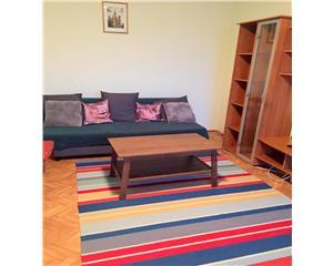 Turda, apartament 2 camere, dec,mobilat, utilat