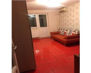 Apartament 2 Camere Modern - Doamna Ghica