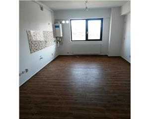 2 camere -Rahova - Alexandriei - Rostar -de la  30500E - Comision 0