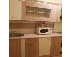 Galati Apartament renovat 1 camera 36mp, 2 Babe