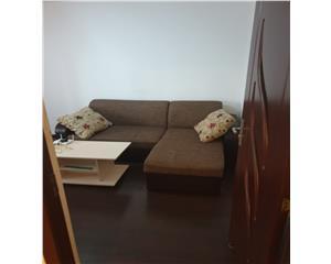 Timisoara Apartament cu o camera Spitalul Judetean