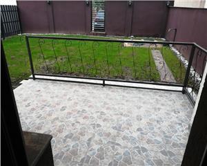 Vila Prelungirea Ghencea Cartierul Latin  300 mp 210000E  Comision 0!