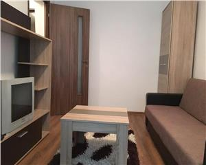 Timisoara Apartament cu o Camera Buziasului AEM