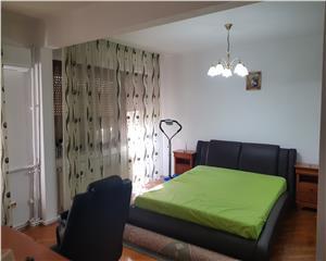 Galati, apartament 2 camere Gradina Publica