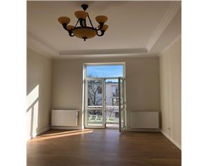 Apartament Centru 1 cam 39mp, renovat Lux