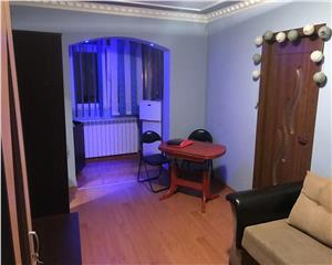 Resita, Apartament de Inchiriat, 2 Camere, Intim