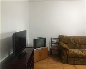 Resita, Apartament de inchiriat cu 3 camere