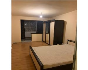 Timisoara, Apartament cu 3 camere, zona Circumvalatiunii!