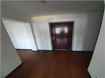Apartament 2 cam 75mp zona C.A.S