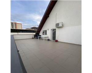 inchiriez penthouse