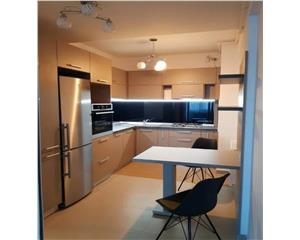 Brasov,�nchiriem apartament 2 camere ,zona Coresi