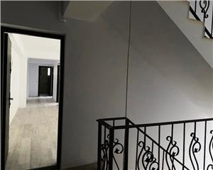 Titan Bulevardul Nicolae Grigorescu,3 camere cf 1