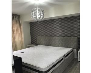 Apartament de lux cu 2 camere in zona ultracentrala
