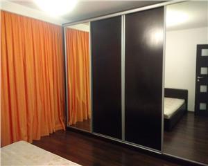 3 camere, liber, Panduri, Monitorul Oficial