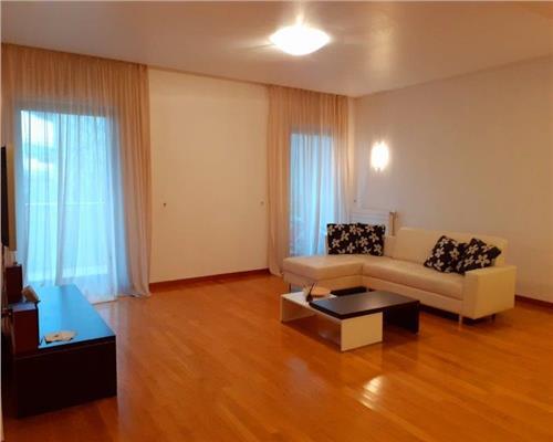 3 camere, modern, Baneasa