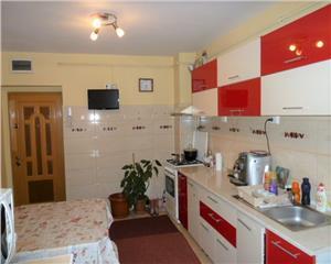 Apartament 3 camere superfinisat Victoriei Zona RFN