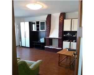 Turda, Parc Regina Maria, apartament 2 camere dec, 2 balcoane, parcare