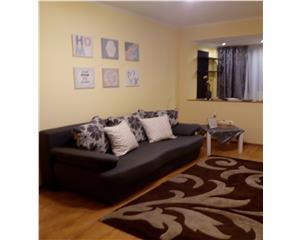2 camere utilat mobilat modern l�ngă Darina