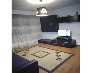 2 camere renovat  Gara