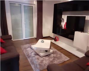 Casa/Vila 4 camere,2 bai,P+E, 200 mp teren - Bartolomeu