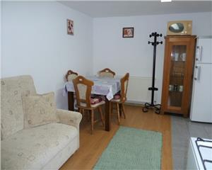 Apartament 1 camera in Vila Zona Grivitei