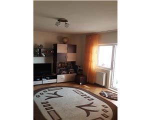 2 camere, decomandat, etaj 5, complet mobilat utilat, Lenin