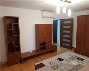2 camere, totul nou, Sebastian, parc