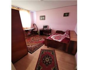 Galati, 3 camere, parter, Tiglina 1