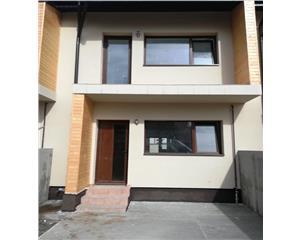 Casa Rahova-Alexandriei- Leroy Merlin - de la 74000|E -COMISION 0