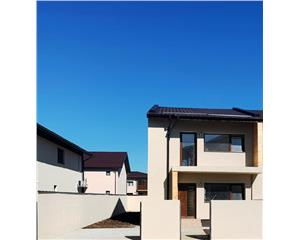 Casa Rahova-Alexandriei- Leroy Merlin - de la 82000|E -COMISION 0