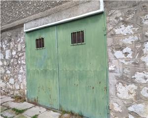 Resita,Casa cu Garaj