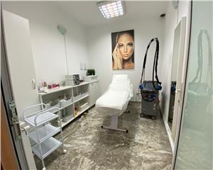 Clinica Medicala stradal M. Eminescu
