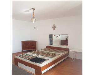 Timisoara apartament cu o camera Circumvalatiunii