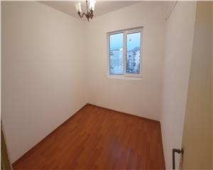 Apartament 2 cam decomandat zona 800