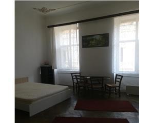 Timisoara apartament cu o camere Unirii