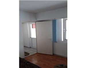 2 camere, decomandat, etaj 3/4, BRD Dorobanti