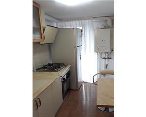 3 camere, etaj 1,CF1,  65 mp utili, Soarelui Rezidence