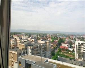 Apartament 3 camere decomandate ultracentral Luceafarul 105 mp