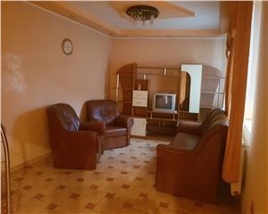 casa 5 camere, constructie 2004, Pache Protopopescu