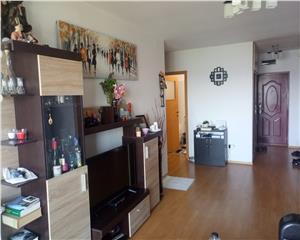 Comision 0 %! Apartament 2 camere ADAMA