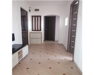 Apartament SUPERB, 3 camere, decomadat zona Arena Mall