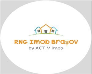 Inchiriem apartament 2 camere, zona Racadau,Brasov