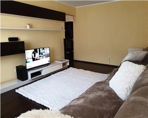 Apartament 3 camere , Arena Nationala