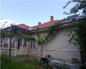 Comision 0%. Proprietate 3810 mp Blagesti casa, livada, teren arabil